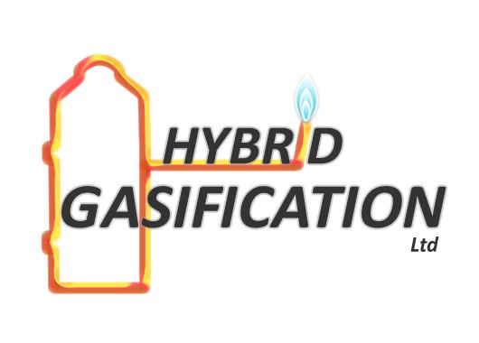 Hybrid Gasification Ltd - Press Room